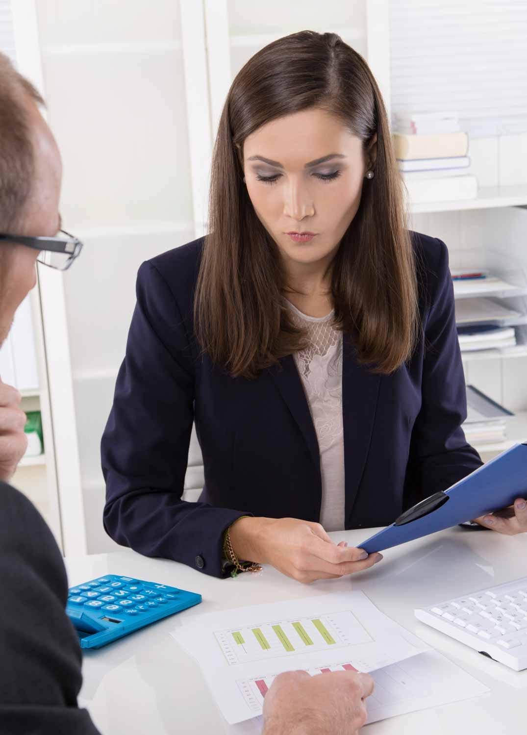 property management software