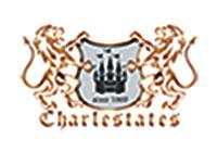 charlesstate