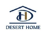 deserthome