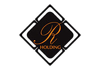 rHolding